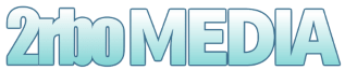 2rboMedia
